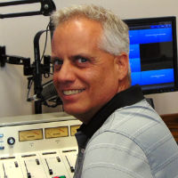 Bruce Sakalik