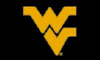 WVU Mountaineers