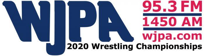2020 Wrestling Championship