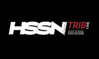 High School Sports Network