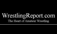 Wrestling Report